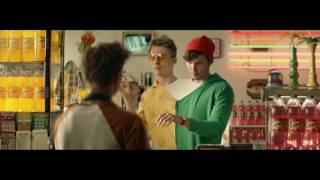 Mirinda - arbuz i ananas [marketing-news.pl]