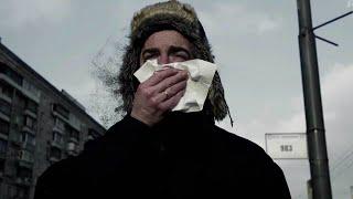 видео Вирус гриппа А/H1N1 впервые был обнаружен у птиц