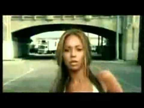 Beyonce - The BIGGEST COPYCAT (PART 1)