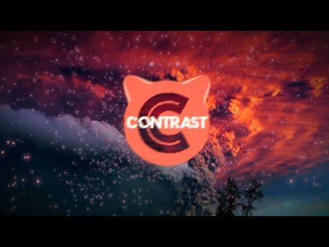 Lil TJAY – Forever (Bass Boosted)