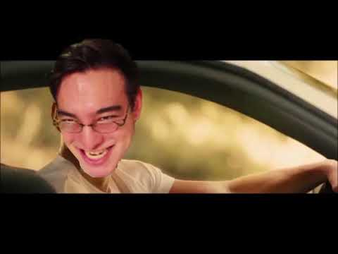 Filthy Frank Tribute (Thanks for the Memories)