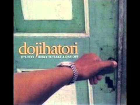 Dojihatori - Tomorrow