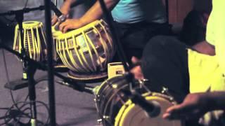 rehearsal of shiva pariyar for gajal saajha sydney