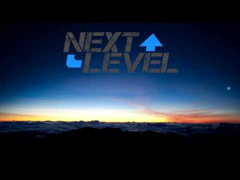 Pure Devotion - Next Level [Free Preview]