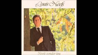 1979 LOUIS NEEFS zondagmiddag lilian