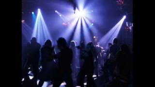 DJ Boza - She
