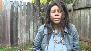 Sunday Meditation Mother Nature Healing