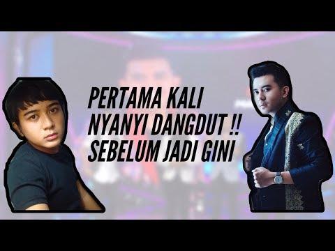 Download Lagu Yuni Shara Desember Kelabu Mp3 - Gudanglagu