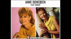 ALF  ANNE SCHEDEEN