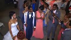 Zerit & Merhawit Wedding 002