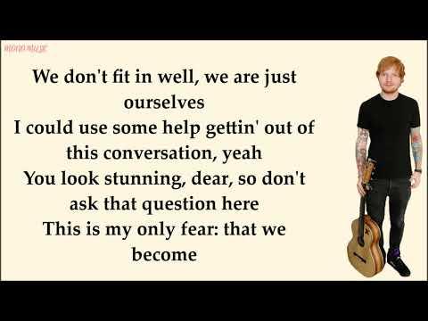 ed-sheeran---beautiful-people-(feat.-khalid)-[official-lyrics]