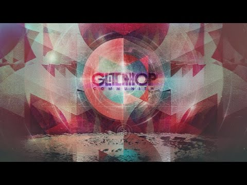 Dephicit - Lost In Music
