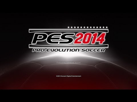 Mi Opinion Honesta de PES 2014 Videos De Viajes