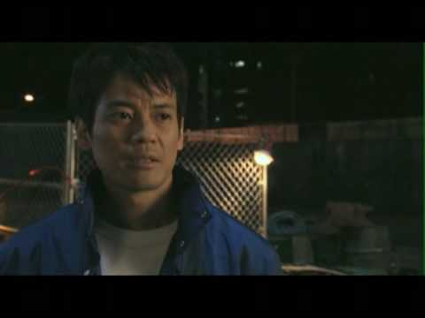 Random Movie Pick - 20th Century Boys 1: Beginning of the End Trailer (English Subtitled) YouTube Trailer