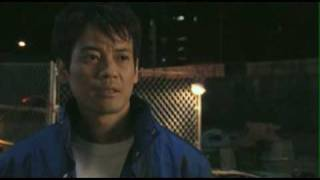 20th Century Boys 1: Beginning of the End Trailer (English Subtitled)