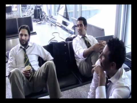 Umar Gul Wedding Marriage Pictures Videos 2 | Doovi
