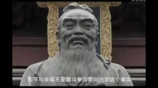 Avatar Meher Baba visited China 美赫巴巴访问中国