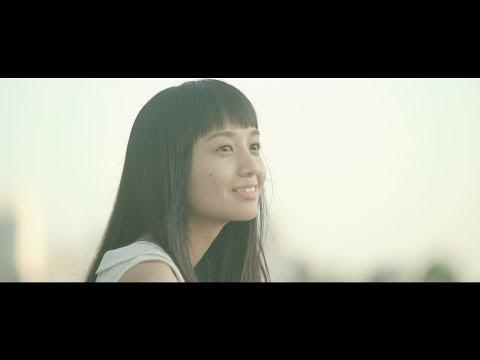 空想委員会『宛先不明と再配達』Music Video (EP『何色の何』収録)