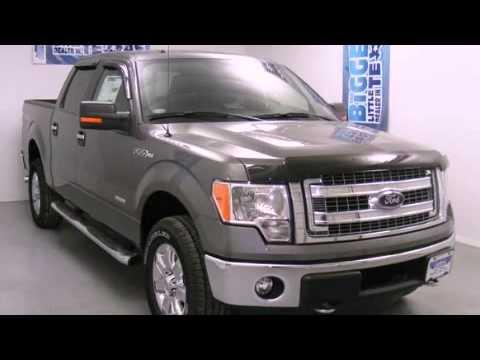 Ford Dealer near Hillsboro TX New & Used Ford Cars, Trucks
