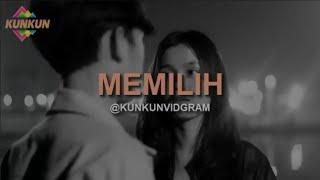 Video COMPILATION VIDIO INSTAGRAM NOW | KUNKUN VIDGRAM | NGAKAK ABIS download MP3, 3GP, MP4, WEBM, AVI, FLV November 2017