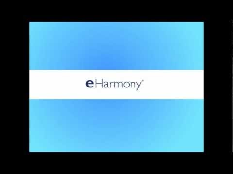eharmony free trials for 2015