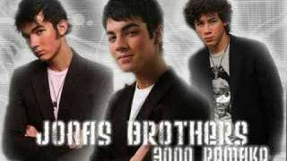 Jonas Brothers - Year 3000 (Remix/Remake)