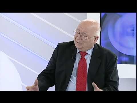 La entrevista de hoy. Jose Manuel Borrajo 27 01 2020