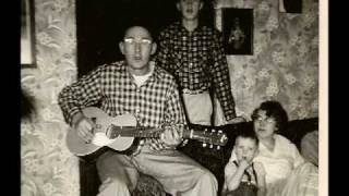 Bluegrass  Music- Old Time Music