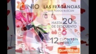 ¡¡¡AGENDA DE CULTURA, ARTES Y ESPECTACULOS!!!