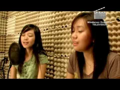 MALDITA: Zamboanga's Hottest Pop, Rock, Alternative Band