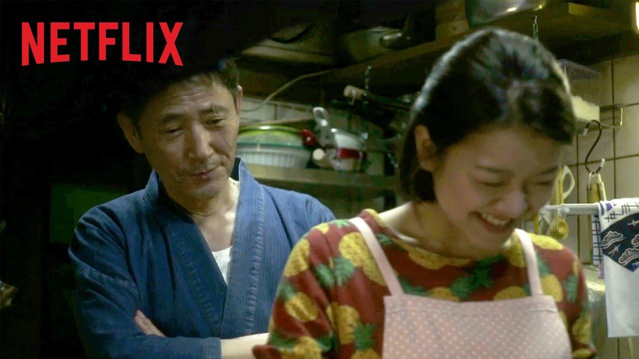 shinya shokudo season 1 sub indo