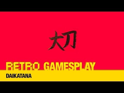retro-gamesplay-daikatana