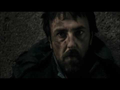 Скопје Ремикс - Skopje Remixed (2012) cel film