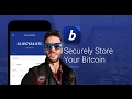 How To Use Electrum Bitcoin Wallet - YouTube