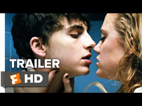 Hot Summer Nights Trailer #1 (2018) | Movieclips Indie