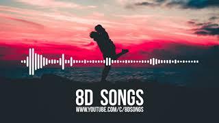 اغنية روسية يبحث عنها الملايين بتقنية 8D 🎧 اغاني 8d / اغاني روسية 2019