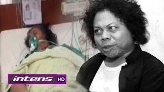 Istri Indro Warkop Idap Kanker Paru, Sadari Gejala-gejalanya.