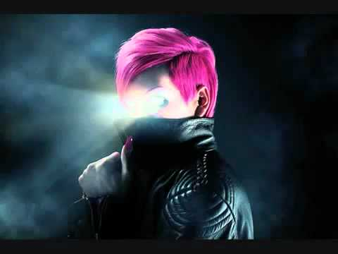 Jeffree Star - Kiss It Better (New Song 2011) - YouTube