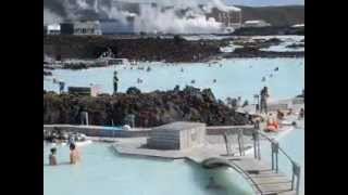 Does Iceland Offer a Better Path to Economic Recovery?