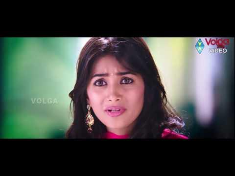 Pooja Hegde Back to Back Scenes   2018 Latest Movie Scenes   Volga Videos