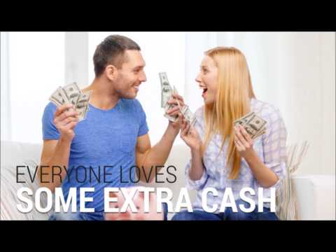 Saivian Cash Back