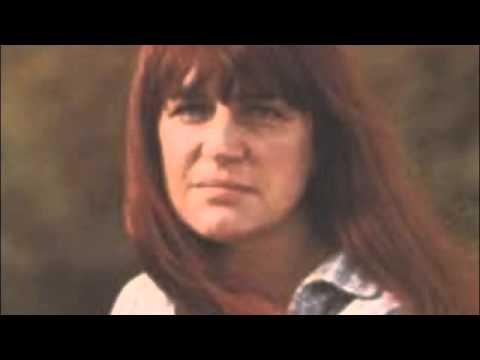 Anne Sylvestre - Gulliverte