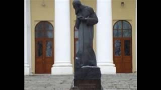 Под знаком Достоевского: неблагодарные бесы