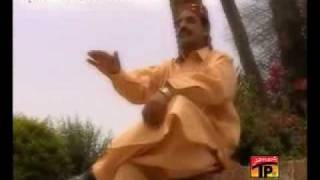 YouTube - Saraiki Geet mala_Chhota Wailla Yaad Kar_ Kamraan Qalandrani.flv