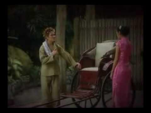 YouTube   KHONG CO LAN THU BA LAM CHAN HUY