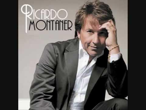 Ricardo Montaner - Echame a Mi La Culpa