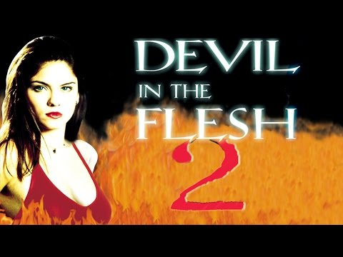 Devil in the Flesh 2: Teacher's Pet   Starring Jodi Lyn O'Keefe  Full Movie