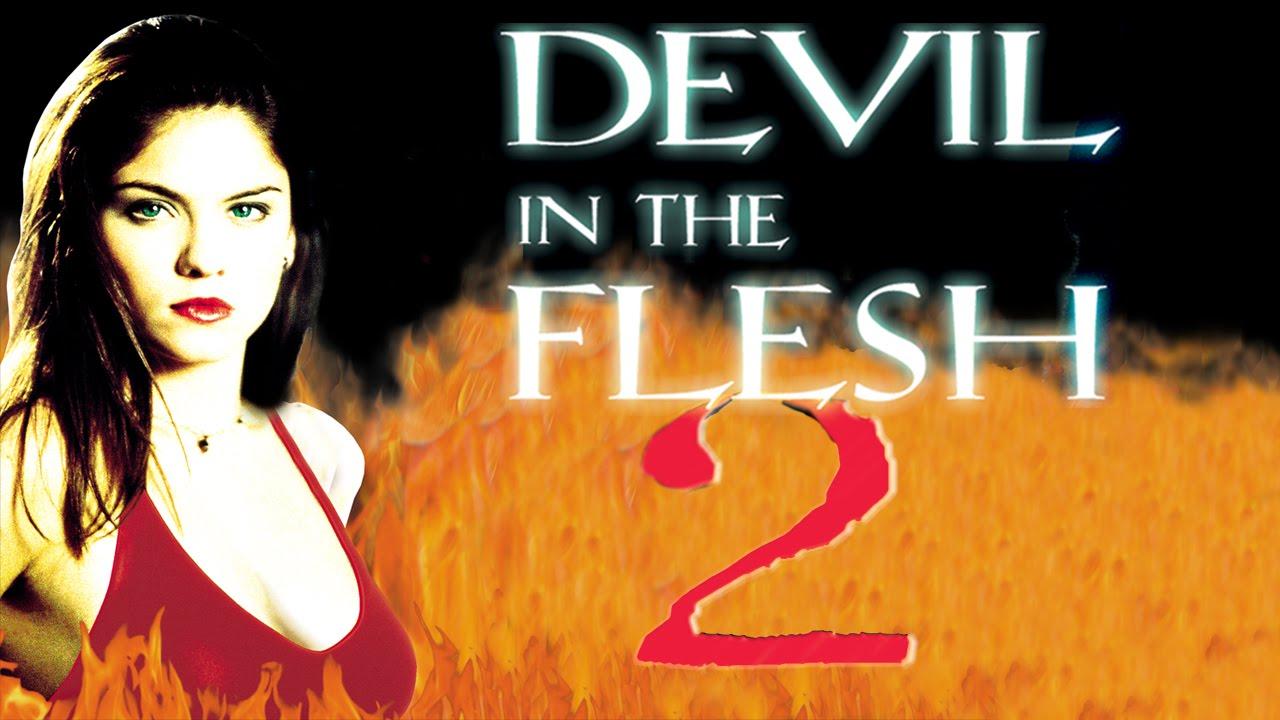 Devil in the flesh 2 full movie