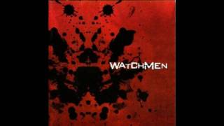 Watchmen - Take Me Higher.wmv