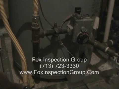 electrical bonding of water heater - youtube for a rheem tankless water heater wiring diagram
